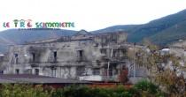 Comune di Angri: selezione per il conferimento di un incarico relativo alla Certosa di San Giacomo