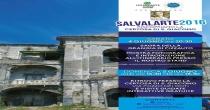 Angri:  Domenica 5 giugno visita guidata alla Certosa di San Giacomo