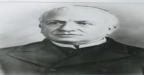 Il Beato Alfonso Maria Fusco sara' presto Santo