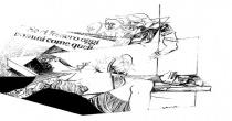 Angri Domenica 12 giugno: presentazione della Via Crucis di Gianni Rossi e Giorgio Agnisola