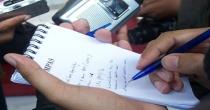 Comune di Angri: selezione per incarico di portavoce del Sindaco