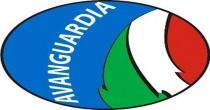 Avanguardia Angri: questione patrocini alle associazioni