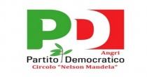 Il Partito Democratico per una forte coalizione di Centrosinistra ad Angri
