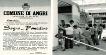 Confesercenti Angri: 40 anni di eventi organizzati in citta'