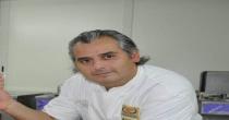 Gerardo Di Dato risponde pubblicamente alla Confesercenti Angri