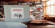 """Domenica 22 febbraio 2015: presentazione del Volume """"Iconografia manzoniana"""" dell'artista Gianni Rossi"""