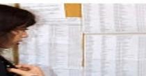 Comune di Angri: pubblicati gli elenchi degli ammessi alle selezioni di Ingegnere, Geometra e Ragioniere