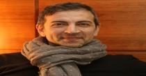 Leonardo d'Antuono nuovo vicepresidente della Confesercenti Angri