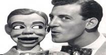Il ventriloquo angrese