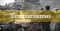 Angri: giovane indagato per Terrorismo