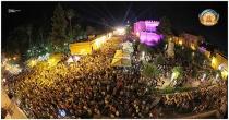 Angri: Salta definitivamente l'Okdoriafest 2016, ad annunciarlo gli stessi organizzatori