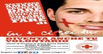 Angri: dal 7 febbraio corso di accesso in Croce Rossa