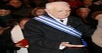 Angri: cordoglio per la scomparsa del comandante Costantino Scudieri