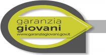 Garanzia Giovani: corsi gratuiti di formazione mirati all'inserimento lavorativo