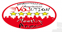 "Associazione ""Evolution 5 Stelle-Angri"":  lettera aperta al Sindaco"