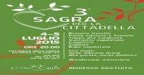 Angri - 3^ Sagra della Cittadella: 4 e 5 luglio 2015