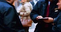 Trasporto Pubblico: Novita' in Tema di Sanzioni Amministrative