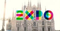 Angri all'Expo 2015 grazie ai F.lli Tedesco.
