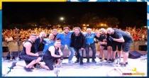 OKDoriaFest: grande successo per l'edizione 2017