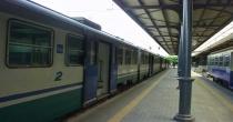 Riprende regolarmente la circolazione sulla linea ferroviaria Napoli-Salerno