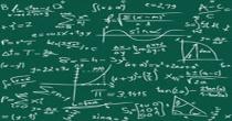 Angri: Oggi la Finale della Coppa dei Campioni di matematica