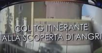 La puntata del Tg Itinerante di Rai Tre su Angri