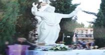 Angri: lunedi' 10 luglio mattina cimitero chiuso al pubblico