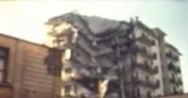 23 novembre del 1980: 34 anni fa il terremoto che distrusse l'entroterra campano