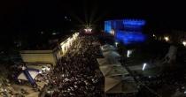 Angri: grande successo per la 4^ Edizione della festa della Birra Okdoriafest 2014