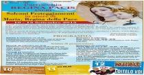 Festa Regina Pacis: dal 10 al 13 settembre 2015