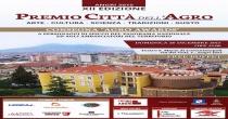 Premio Citta' dell'Agro: tra i premiati il prefetto Postiglione