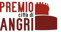 PREMIO CITTA' DI ANGRI Riconoscimenti speciali a Giulio Tarro, Antonio Giordano e Franco Ortolani nell'ambito dell'Angri Didatics Award 2017