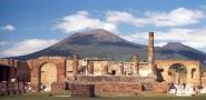A Pasqua Musei Aperti e gratis, accesso gratutito anche agli Scavi di Pompei