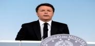 Sabato 18 aprile: Matteo Renzi a Pompei