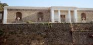 Dopo 36 anni riapre l'Antiquarium degli scavi di Pompei, inaugurazione Mostra