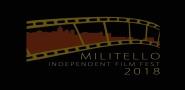 Angri al Militello Independent Film Fest