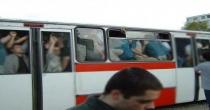 Dopo 7 mesi ancora bloccata la linea ferroviaria tra Torre Annunziata e Napoli