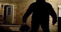 Angri: ladri addormentano i proprietari e svaligiano la casa