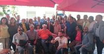 Minacce ad Alfonso Mauri, la solidarieta' del Sindaco e dei consiglieri