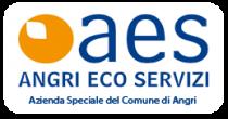 Selezione 3 addetti per Angri Ecoservizi-Scadenza 30 gennaio 2016