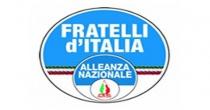 Fratelli d'Italia Angri: si dimette Maria D'Aniello