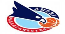 Basket Serie C: Angri Pallacanestro vince contro il Casavatore