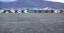 Angri: il Deportivo Doria promosso in seconda categoria