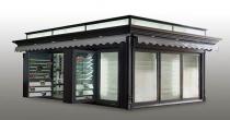 Angri: assegnata la concessione per l'installazione di un chiosco e la gestione degli spazi verdi
