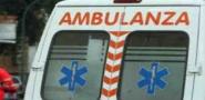 Sant'Egidio del Monte Albino: Anziano cade in un canale, sfiorata la tragedia