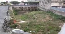 Angri: Cantiere edile di via Nuove Cotoniere, arriva l'ordinanza del Comune