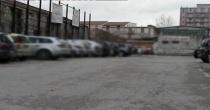 Angri Parcheggio area ex-MCM: approvate nuove tariffe orarie