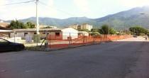 Angri: al via i lavori per il parcheggio di Fondo Caiazzo