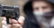 Angri: rapina in villa, sequestrata intera famiglia