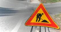 Angri: Divieto di transito in via Dei Goti dal 30 Agosto all'8 Settembre